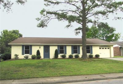 Photo of 632 Water Oak Road, Virginia Beach, VA 23452