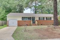 3309 Bickford Court, Chesapeake, VA 23321