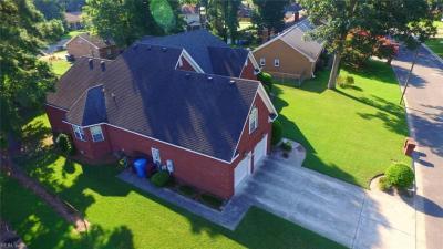 Photo of 2109 Quaker Place, Chesapeake, VA 23325