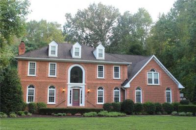 Photo of 517 Waterwheel Road, Chesapeake, VA 23322