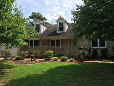 Photo of 1189 Kenwood Court, Virginia Beach, VA 23454