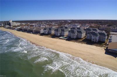Photo of 2417 Ocean Shore Cres #303, Virginia Beach, VA 23451