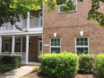 Photo of 907 Stanhope Gardens, Chesapeake, VA 23320