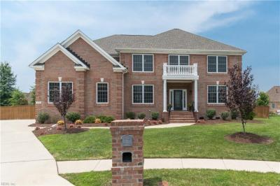 Photo of 1504 Blade Court, Chesapeake, VA 23320