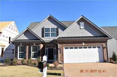 Photo of 1031 Whitburn Terrace #387, Chesapeake, VA 23322