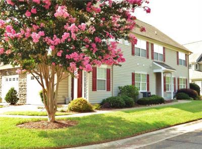 Photo of 1606 Sawgrass Lane #6-1606, Portsmouth, VA 23703
