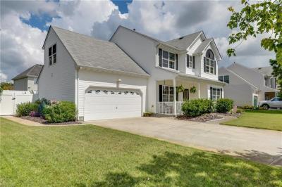 Photo of 1076 Hawthorne Farm Terrace, Virginia Beach, VA 23454