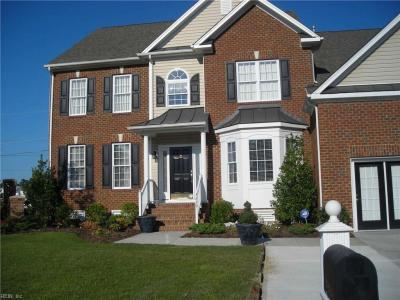 Photo of 3249 Braddock Landing Road, Chesapeake, VA 23321