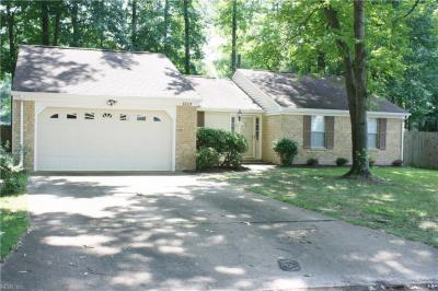 Photo of 3805 Amberley Forest Place, Virginia Beach, VA 23453