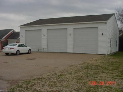 Photo of 109 Wilson Lane, Hampton, VA 23663