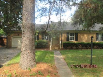 Photo of 3908 Wedgewood Circle, Chesapeake, VA 23321