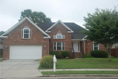 Photo of 1620 Lockridge Court, Virginia Beach, VA 23454
