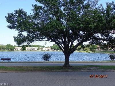 Photo of 4800 Oldwick Court, Virginia Beach, VA 23462