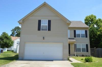 Photo of 5100 Bute Street, Chesapeake, VA 23321
