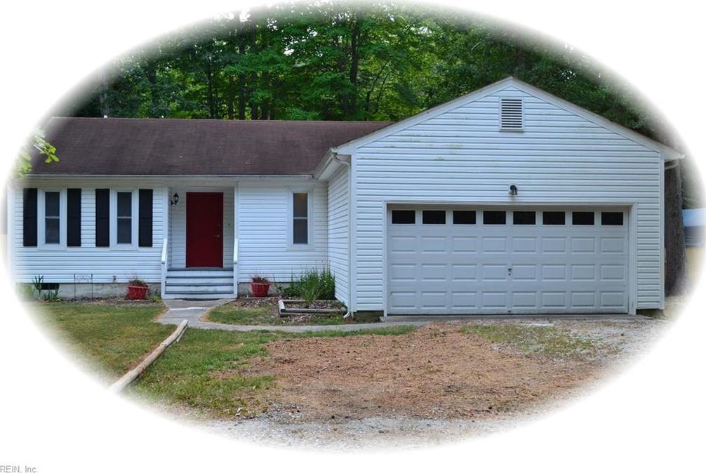 101 The Maine, Williamsburg, VA 23185
