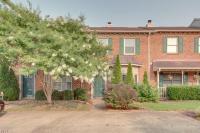 619 Creekside Court, Chesapeake, VA 23320