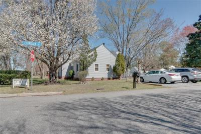 Photo of 1313 George Washington Highway, Chesapeake, VA 23323