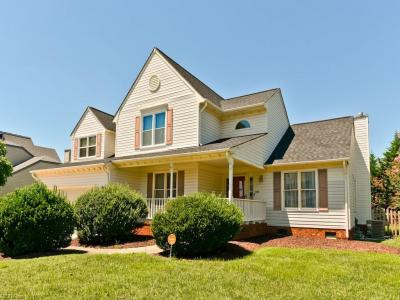 Photo of 1116 Placid Court, Chesapeake, VA 23320