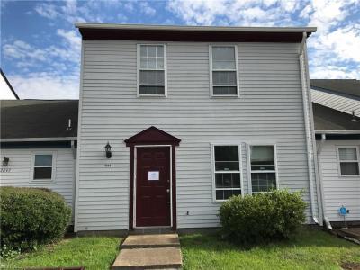 Photo of 2849 Eric Court, Chesapeake, VA 23323