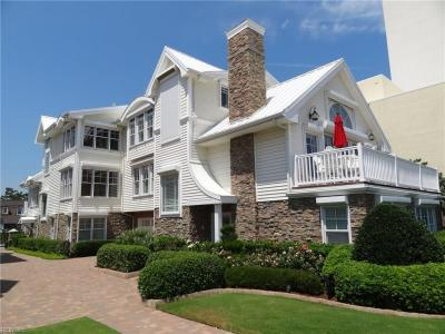 Photo of 5518 Ocean Front Avenue, Virginia Beach, VA 23451