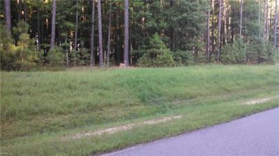 Photo of 15145 N Shore Drive, Smithfield, VA 23430