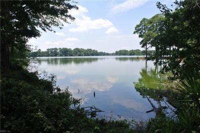 Photo of 5221 Lake Shores Road, Virginia Beach, VA 23455