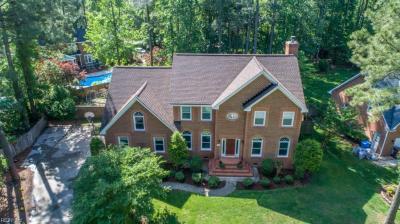 Photo of 1024 Forest Lakes Circle, Chesapeake, VA 23322