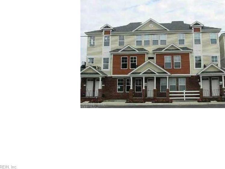 806 Washington Street W #310, Suffolk, VA 23434
