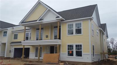 Photo of 207 Cobblestone Reach #G5, Suffolk, VA 23435