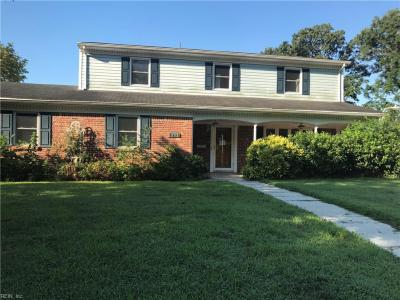 Photo of 4033 Windsor Gate Place, Virginia Beach, VA 23452