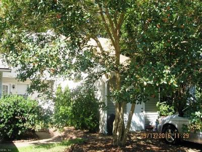 Photo of 646 Pine Bend, Chesapeake, VA 23320
