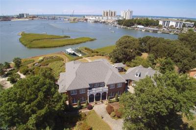 Photo of 3154 Inlet Road, Virginia Beach, VA 23454