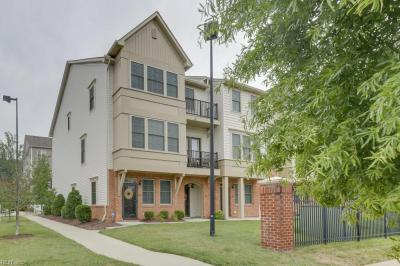 Photo of 100 Zenith Loop, Newport News, VA 23601