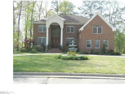 Photo of 1289 Knights Bridge Lane, Virginia Beach, VA 23455
