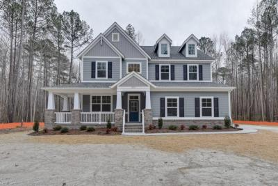 Photo of 549 Graphite Trail, Chesapeake, VA 23320