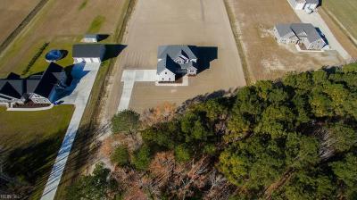 Photo of 2425 Sanderson Road, Chesapeake, VA 23322