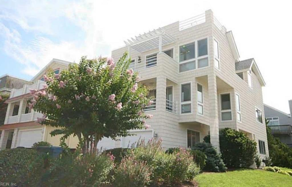 301 Croatan Road, Virginia Beach, VA 23451