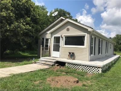 Photo of 2204 Mount Pleasant Road S, Chesapeake, VA 23322