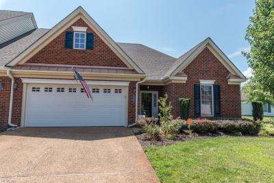 Photo of 1521 Hawick Terrace, Chesapeake, VA 23322