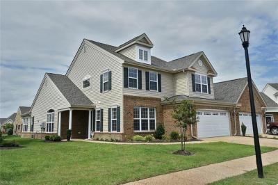 Photo of 510 Linton Circle, Chesapeake, VA 23322