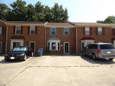 Photo of 2057 Allison Drive, Chesapeake, VA 23325