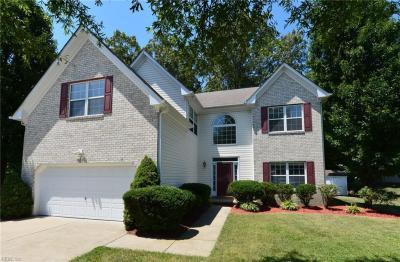 Photo of 6329 Townsend Place, Suffolk, VA 23435