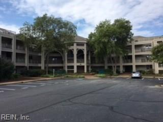 Photo of 30 Brough Lane #104, Hampton, VA 23669