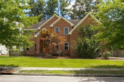 Photo of 1908 Capel Manor Way, Virginia Beach, VA 23456