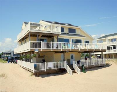 Photo of 3644 Sandfiddler Road, Virginia Beach, VA 23456