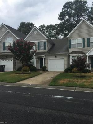 Photo of 604 Sawgrass Lane #6-604, Portsmouth, VA 23703