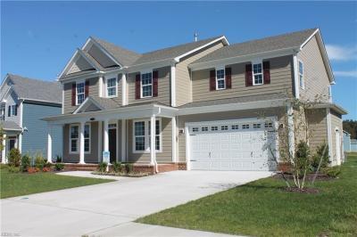 Photo of 1133 Annie Olah Crescent, Chesapeake, VA 23322