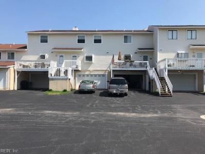 Photo of 366 N First Street, Hampton, VA 23664