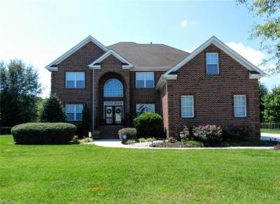 Photo of 1640 Falls Brook Run, Chesapeake, VA 23322
