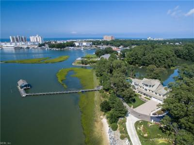 Photo of 3157 Inlet Road, Virginia Beach, VA 23454